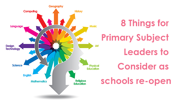 Subject-Leaders-To-Consider