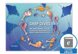 Using Deep Dives as a Monitoring Tool Book