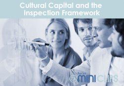 CulturalCapital_MiniClip_FocusEducation