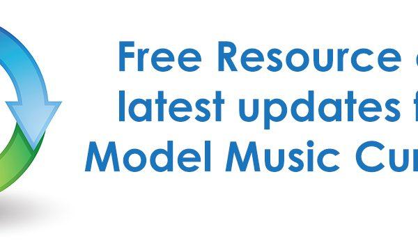 Free Resource Image