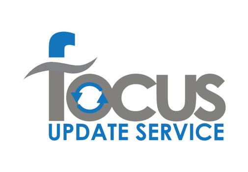 Focus Education Update Service