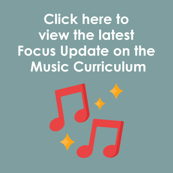 New Music Curriculum Click here button