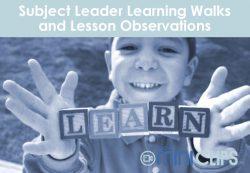 boy-holding-learn-spelling-blocks
